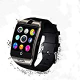 Smart Watch,Smartwatch for Android Phones, Smart Watches Touchscreen with Camera Bluetooth Watch Phone with SIM Card Slot Wat