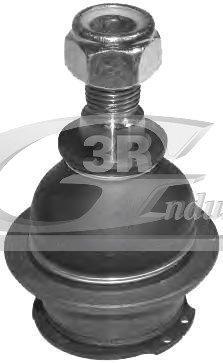 3RG 33344 R/ótula de suspensi/ón//carga