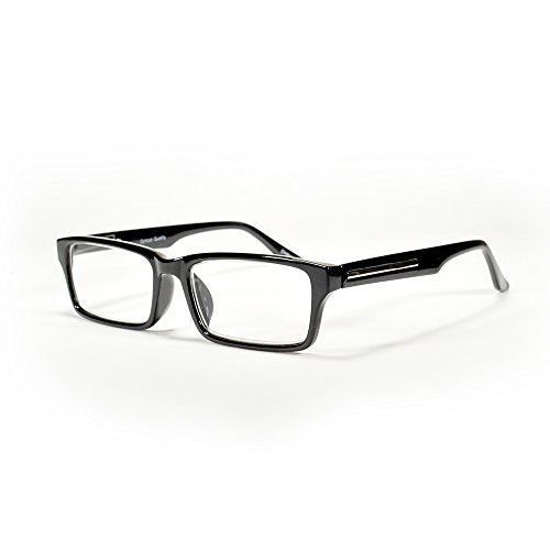 0630d7a23f2a8 Shop Cps Reading Glasses products online in UAE. Free Delivery in ...
