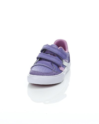 high quality online Hummel sneakers Purple hot sale for sale outlet fashionable 0O6kBKp9R
