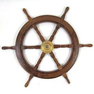 Nautical 30