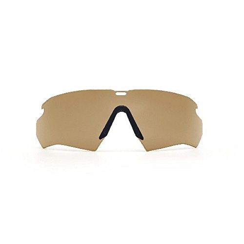 Replacement Lens, Hi-Def - Sunglasses Hi Def