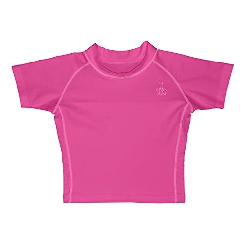 play Toddler Short Sleeve Rashguard product image