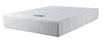 CoolFlex 20 CoolBlue Memory Foam Mattress