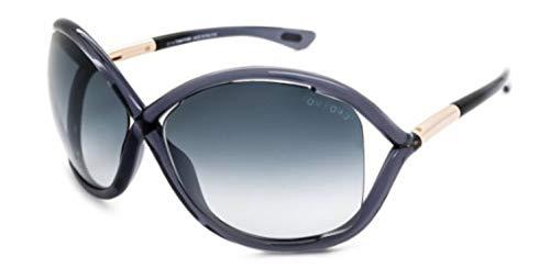 tom ford whitney sunglasses - 5