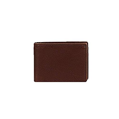 boconi-mens-bastian-rfid-leather-slimster-mahogany-terra-cotta-110-4419