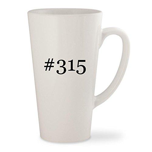 35 duratrac - 6