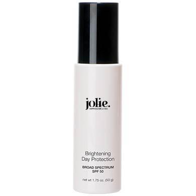jolie-brightening-day-protection-w-broad-spectrum-spf-50-175-oz