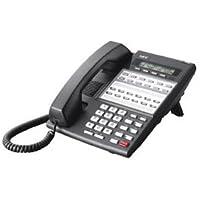 NEC America 22 Button Display Phone