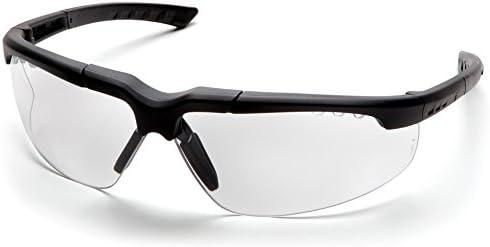 Pyramex Reatta Safety Eyewear