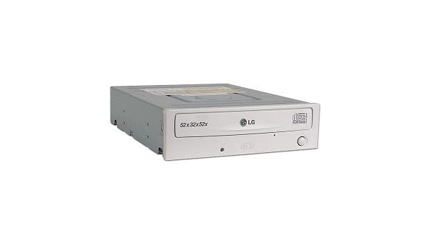 GCE-8526B DRIVER DOWNLOAD