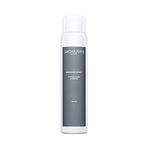 SACHAJUAN Moulding Spray, 2.8 Fl Oz