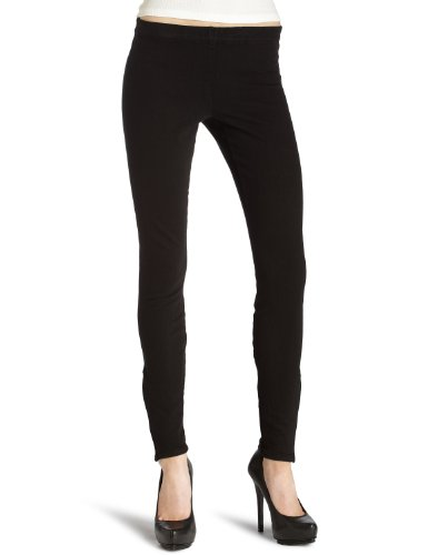 Joe's Jeans  Women's Jean Legging,Black,X-Small