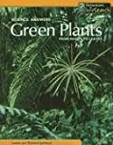 Green Plants, Richard Spilsbury and Louise Spilsbury, 1403455112