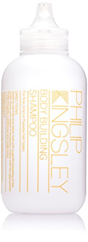 Phillip Kingsley Body Building Shampoo, 8.45 Ounce