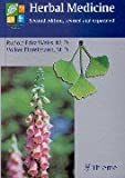 Herbal Medicine, Weiss, Rudolf Fritz and Fintelmann, Volker, 3131263326