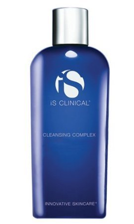 iS Clinical Cleansing Complex 2oz.