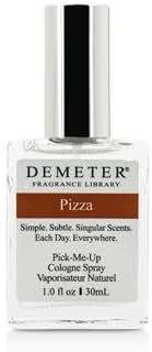 Demeter 1oz Cologne Spray - Pizza