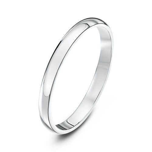 gold simple s asp p mens rings wedding men polished ring platinum
