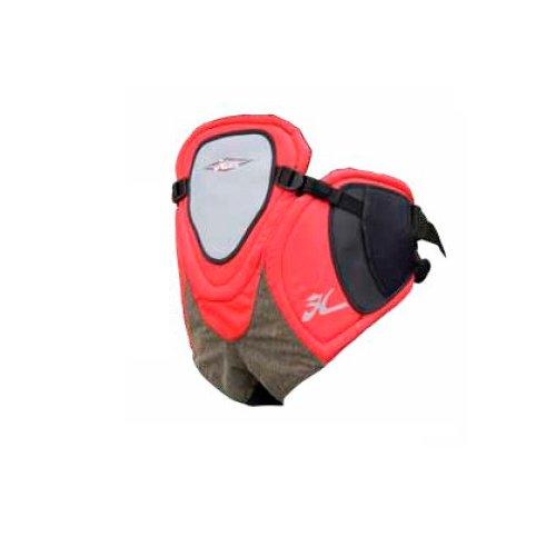 hobie-skippers-harness-medium-1388md