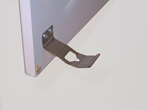 Cabinet Door Safety Latch Baby Safety Shop