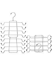 hangers multifunctional underwear hanger Foldable camisole storage rack Household storage hanger