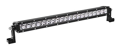 Westin Automotive Products 09-12270-30F Black Xtreme LED Light Bar