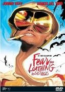 Fear and Loathing in Las - Shop Las Fear And Loathing Vegas In