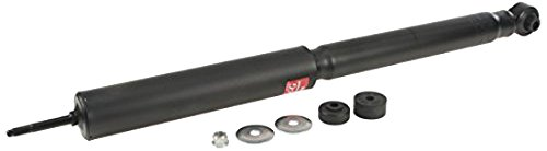 KYB 349070 Excel-G Gas Shock by KYB