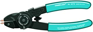 product image for Channellock 907 Internal and External Snap Ring Plier
