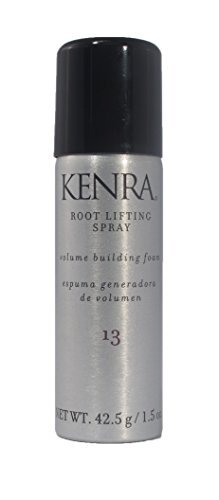 Kenra Root Lifter Spray 1.5 oz Hair Volumizer Trave Size by Kenra (Root Lifter Kenra compare prices)