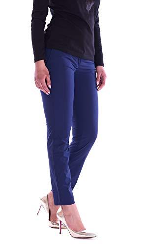 Trussardi Femme Jeans Femme Bleu Pantalon Pantalon Femme Jeans Trussardi Trussardi Bleu Bleu Pantalon Jeans AwxCAfF6q