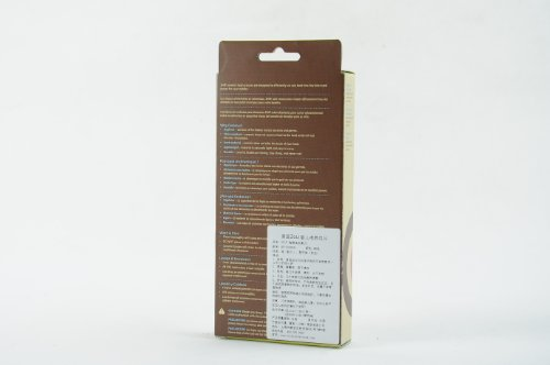 ZoLi SNIP Ceramic Scissor 6'' - Green by Zo·Li (Image #3)