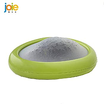 MSC International Joie Fresh Stretch Avocado Saver