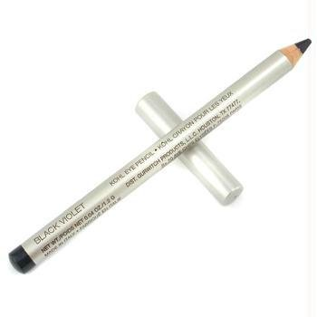 Laura Mercier Kohl Eye Pencil Black Violet 0.04 -