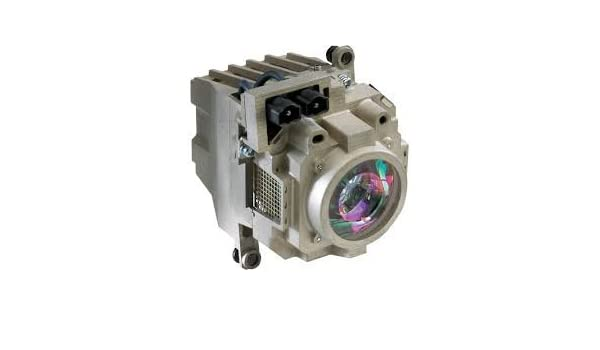 Replacement for Christie Dwu951 Lamp /& Housing Projector Tv Lamp Bulb by Technical Precision
