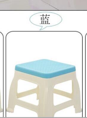 Fabbrica Sedie In Plastica.Lqxzmsd La Fabbrica Di Plastica Taizhou Taizhou Diretto Feci
