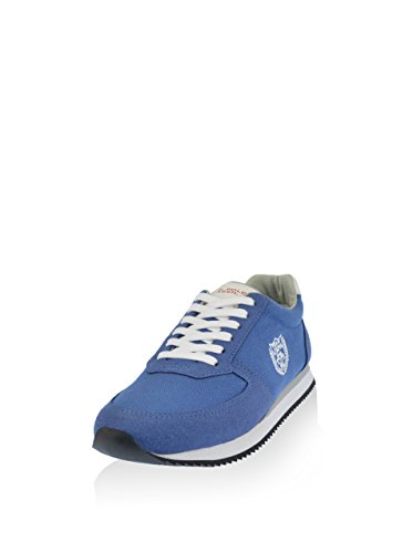 ch1 s U Gymnastics Blue Shoes Nobiw4193s7 Assn Women's polo qzxdXvw