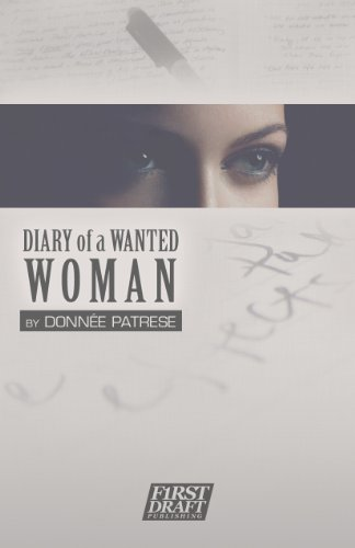 Search : Diary of a Wanted Woman