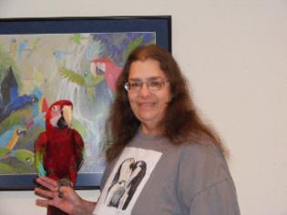 Robin Deutsch