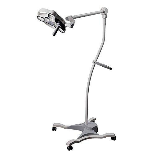 Minor Surgery Light, LED, Floorstand