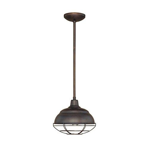 coastal-neo-industrial-nautical-contemporary-industrial-design-mini-pendant-ceiling-light-looks-grea
