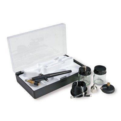Artesania Kit aerografo Basico