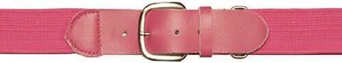 Champion Sports Baseball/Softball Uniform Belt