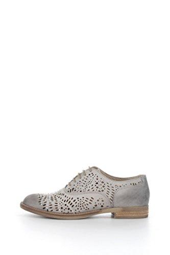 Igi&Co 5744100 Scarpe con lacci Donna Perla 39