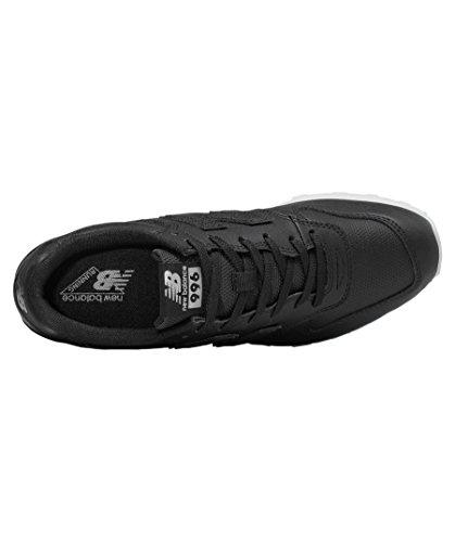 Marque le Balance New Noir Wr996 Srb Basket Basket Couleur 200 Noir Mod aBWqIZ