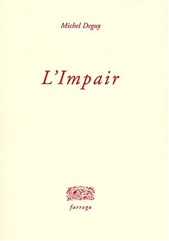 Limpair (French Edition)