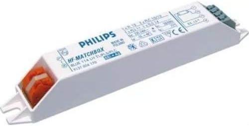 PHILIPS-LICHT Vorschaltger/ät 14W HF-M TL PL-S-C LH EVG