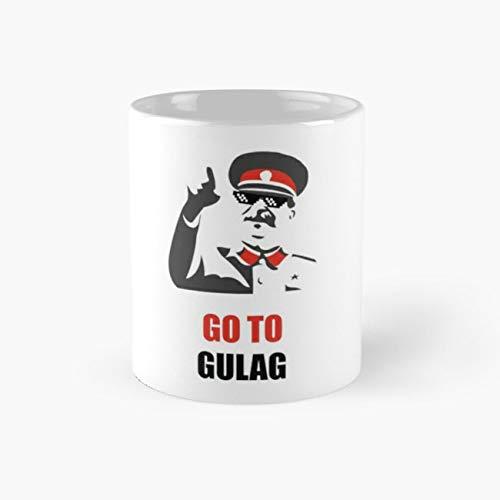 Adolf 110z Mugs ()