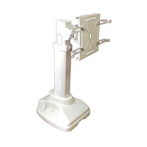 (HHQHHQ Profiled Short-Focus Bracket, Floor-Standing Projector Bracket,Adjustable Range 40-60cm, Strong Carrying Capacity)